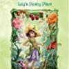 Lily's Pesky Plant