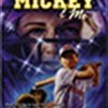 Mickey & Me (Baseball Card Adventures)
