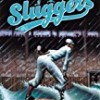 Water, Water Everywhere (Sluggers Book)