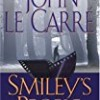 Smiley's People (Karla Trilogy)