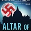 Altar of Resistance (World War Two)