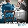 Jo's Boys (Collins Classics)