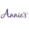 Annie's Knitting Classes