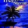 Tropical Storm (Dar and Kerry)