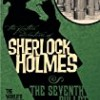 The Seventh Bullet (Further Adventures of Sherlock Holmes)
