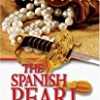 The Spanish Pearl (Kate Vincent Adventures)