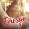Emerge (Evolve)