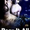 Bear it All (1Night Stand)