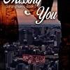 Missing You (Saranghaeyo Series)