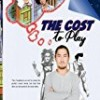 The Cost To Play (Slivers of Love)