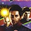 House of Cards (Star Trek: New Frontier)