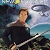 No Limits Anthology (Star Trek: New Frontier)