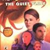 The Quiet Place (Star Trek: New Frontier)