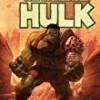 Planet Hulk (Incredible Hulk)