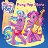 My Little Pony: Pony Pop Stars