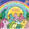 My Little Pony: The Dance Recital