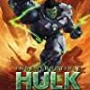 S.M.A.S.H. Time (Indestructible Hulk, Vol. 3)
