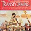 Twelfth Transforming