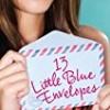 13 Little Blue Envelopes (Little Blue Envelopes)