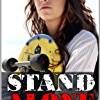 Stand Alone (A Novel)