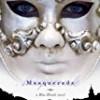 Masquerade (Blue Bloods)