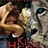 Kiss of Heat (Feline Breeds)