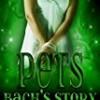 Pets: Bach's Story