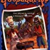 Say Cheese and Die! (Goosebumps Series)