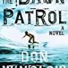 The Dawn Patrol (Boone Daniels)
