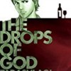 The Drops of God (Vol. 1)