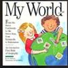 My World & Globe