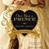 Once Upon a Prince (Royal Wedding)