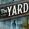 The Yard (Scotland Yard's Murder Squad)