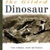 The Gilded Dinosaur