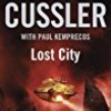Lost City (The NUMA Files)