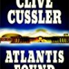 Atlantis Found (Dirk Pitt Adventures)