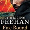 Fire Bound (Sea Haven)