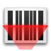Barcode Scanner (ZXing)