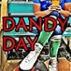 Dandy Day: a Romantic Comedy