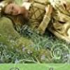 Beauty Sleep: A Retelling of Sleeping Beauty
