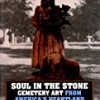 Soul in the Stone