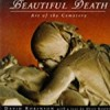 Beautiful Death: The Art of the Cemetery