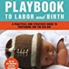 Dad's Playbook to Labor & Birth