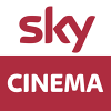 Sky Cinema (UK)