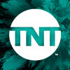 TNT América Latina (Spanish)