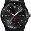 LG Watch R