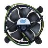 Intel E33681-001 Socket 775