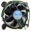 Intel E97379-001 Core i3/i5/i7 Socket