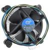 Intel E41997-002 Socket 1155/1156