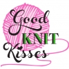 GoodKnitKisses Channel